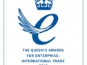 NZ Pump Distributor wins Queens Award