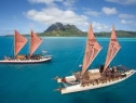 Testimonial from French Polynesia