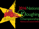 National Plough (NPA - Irish Plough) 2016