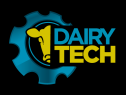 Dairy Shows UK