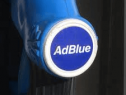What's The Best Portable DEF Pump For AdBlue?